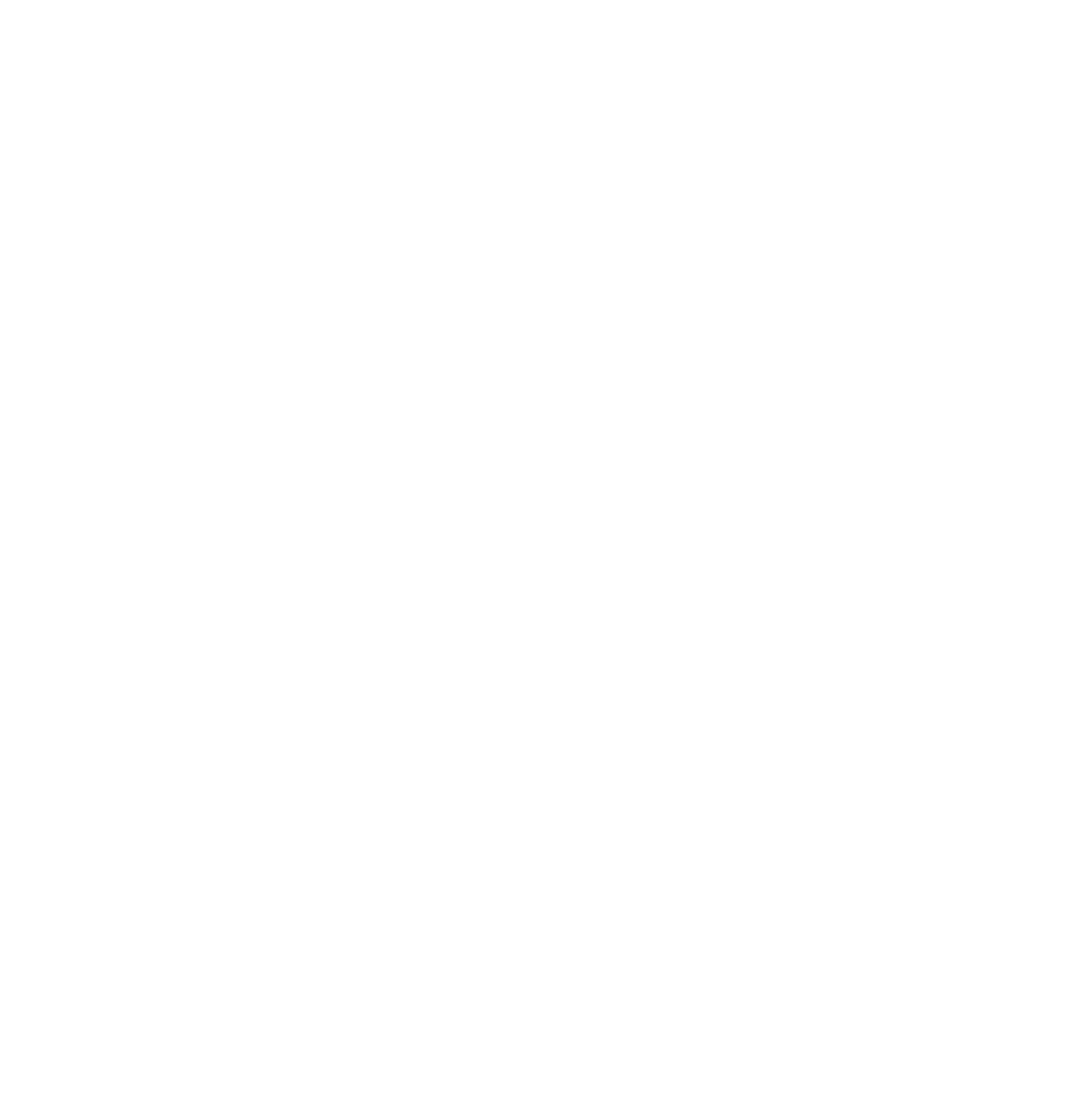 IDE-GO